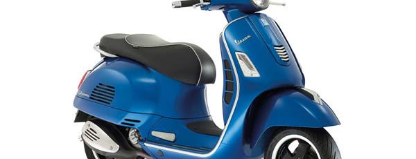 GTS-Blau-Gaiola