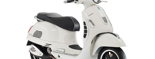 GTS-Weiß-Montebianco