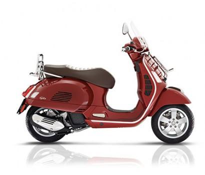 GTS-Touring-Rot