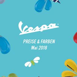Vespa-Preise-und-Farben-Schweinfurt