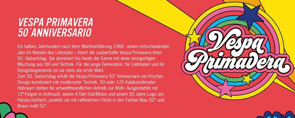 Vespa-Primavera-Schweinfurt