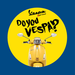 Vespa-Sprint-Prospekt-Schweinfurt