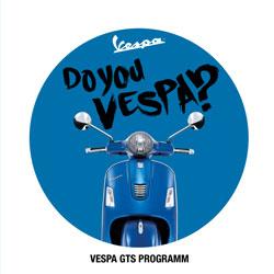 Vespa-gts-prospekt-Schweinfurt